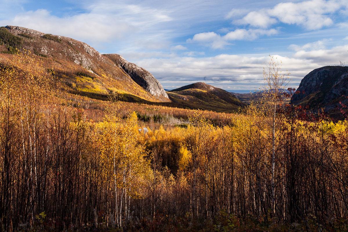 Mont de l'Ours